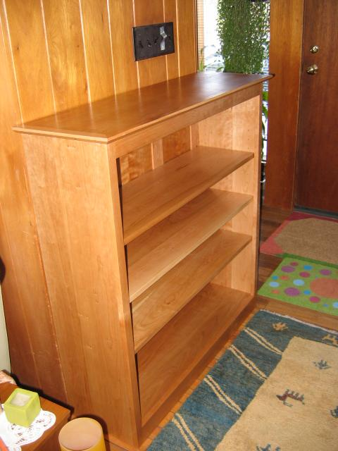 furniture-bookcase