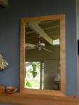 Kate&Bill mirror 1