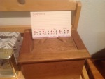 RecipeBox4