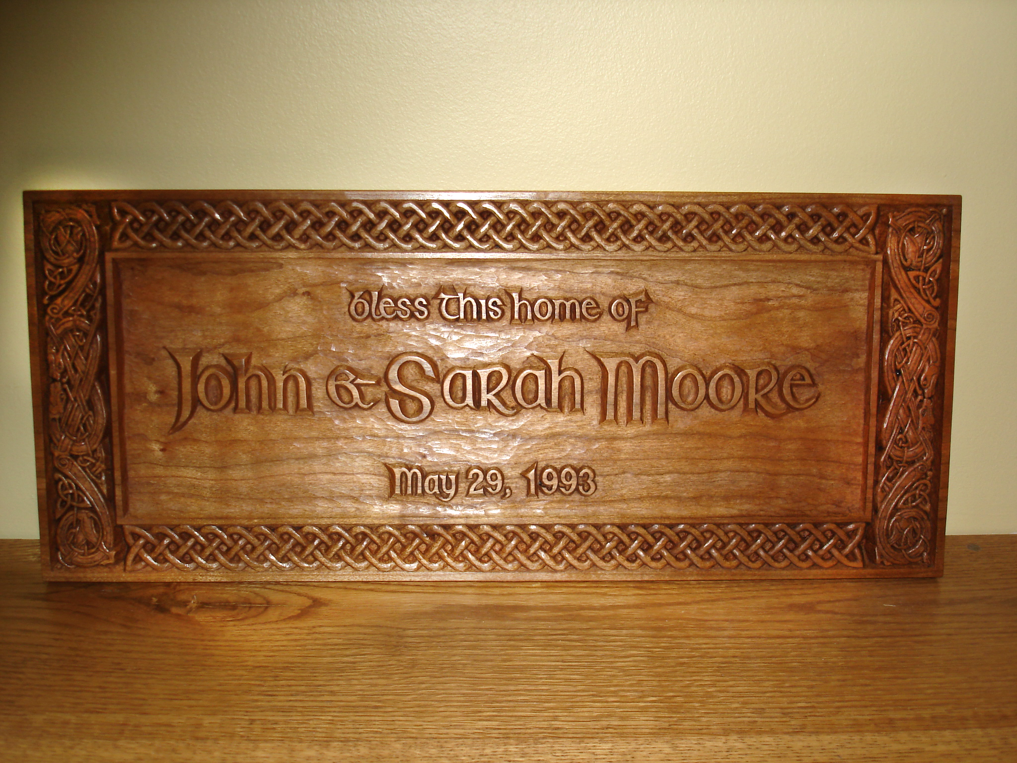 sign-SarahMoore2