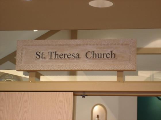 sign-sttheresa
